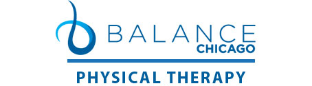 Balance Chicago Physical Therapy