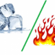 Ice Versus Heat – Which Should You Use?