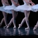 Physical Therapy For Dancers